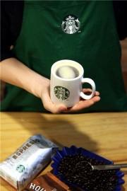 韓国スタバ、昨年最も売れた飲み物を発表