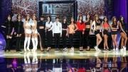 韓国で女性アイドルが集合「マッスルクイーン」目指す
