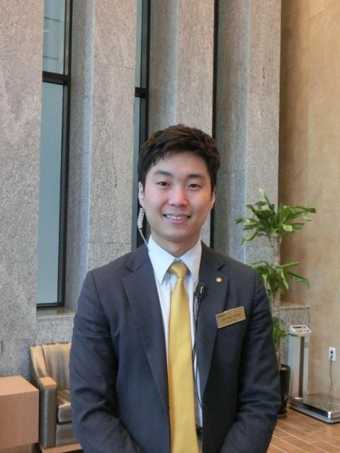 カンナムに「ドーミーイン」韓国2号店 訪韓ビジネス客の取り込み狙う