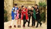 韓国で特撮「キョウリュウジャー」続編放送へ 韓国人キャストで制作