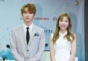 韓国で9月開催「アニャン国際青少年映画祭」PR 日本人アイドル高田健太さん登壇