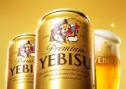 輸入ビール市場が熱い韓国、「エビスビール」の販売開始へ