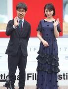 日本映画「君の膵臓をたべたい」韓国公開 6日で20万人突破