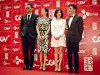 韓国で「中国映画祭」開幕-ウォン・カーウァイ監督、トニー・レオンさんら来韓