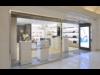 カンナムの「新世界百貨店」に英バッグブランド「アニヤ・ハインドマーチ」