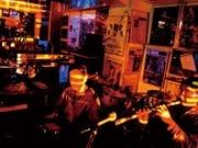 銀座の飲食店で音楽イベント-7店が共同企画、リストバンドで回遊