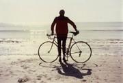 ツール・ド・フランスが舞台の仏映画3作品-メゾンエルメスで上映