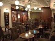 銀座に日本酒カクテルバー「SAKE HALL」-「一ノ蔵」など7蔵元が集合