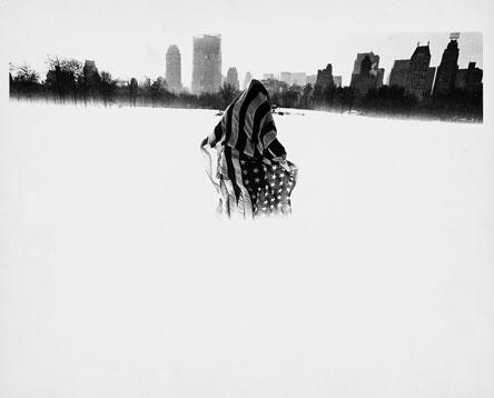 「NEW YORK IS」より©Takayuki Ogawa