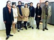 阪急メンズ東京とプランタン銀座が「合コン」付き福袋-男女客を引き合わせ