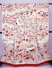 ポーラ銀座ビルで企画展「祝いのよそほい」 江戸時代の化粧道具や浮世絵など170点