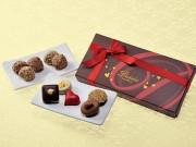 プランタン銀座でバレンタイン意識調査 「義理チョコ文化」復活か