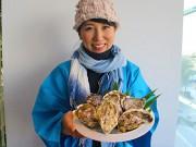 長崎県とヤマト運輸グループが連携、離島食材を飲食店に直送