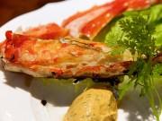 日比谷公園で「ジャパン・フィッシャーマンズ・フェス」 有名店も出店、魚の魅力提案