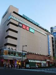 プランタン銀座本館4階がリニューアル 「おしゃれママ」ターゲットに