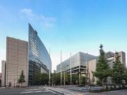 東京国際フォーラムがエッセーコンテスト 開館20周年を記念