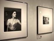 銀座でロベール・ドアノーらの写真展 「ヒューマンなまなざし」の28点