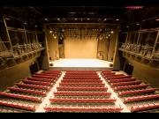 スタジオアルタが有楽町マリオンに演劇専用劇場 映画館を「リメーク」