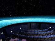 タイムドーム明石でプラネタリウム新番組 「くまのがっこう」「星の王子さま」など