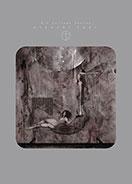 銀座で谷敦志さんのオリジナルプリント販売会 写真集2冊同時発売に合わせ