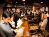 東京メトロ・新富町駅周辺で「新富町はしご酒」 23店舗が参加