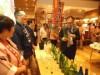 銀座NAGANOで「伊那谷新酒祭り」関連イベント 地元の食材を使ったさかなも