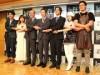 創業30周年に合わせ、「銀座ロフト」 渋谷に次ぐ大型店舗