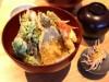 GINZA SIXに「てんぷら山の上Ginza」 老舗ホテルの味を銀座に