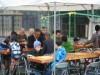 今年も「中央区まるごとミュージアム」 10周年記念のバスツアーも