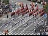 こどもの日に「銀座柳まつり」 歩行者天国で多彩な催し