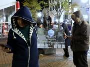 八戸でイングレス公式イベント「Ingress: First Saturday」-東北では初開催