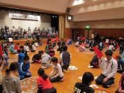 八戸で地元を素材に「はちのへ郷土かるた大会」 11チームが参加