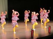 八戸で文化協会所属団体が共同発表会 2日間で40団体出演