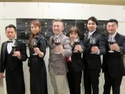 八戸で「八戸ワインフェス」今年も 八戸ワイン誕生後初開催へ