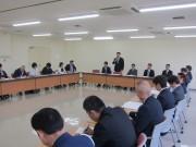 八戸花火大会の日程が8月19日に決定 今年も5千発の打ち上げ目指す