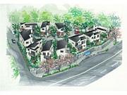 八王子の戸建て住宅「はちおうじこまち」、グッドデザインエキスポに出展へ