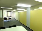 企業支援でオフィス貸し出し-「SOHOプラザ八王子」開設1カ月
