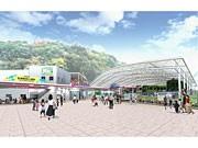 「京王れーるランド」今秋に新施設へ-引退車両の展示スペースも