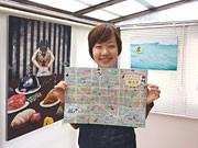 神戸の雑貨店、八王子のアトリエに丸ごと出張-アートとコラボ