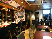 八王子駅そばに「アニソンDJバー」-地元サブカルシーンの盛り上げ狙う
