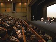 多摩センターで映画祭「TAMA CINEMA FORUM」開催へ-「TAMA映画賞」授賞式も