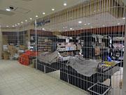 八王子駅構内に書店「YURINDO annex」出店へ-7時から営業、学生などの利用狙う