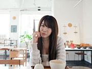 デート気分で街を巡る「恋する八王子彼女」開設-店や名所を動画で紹介