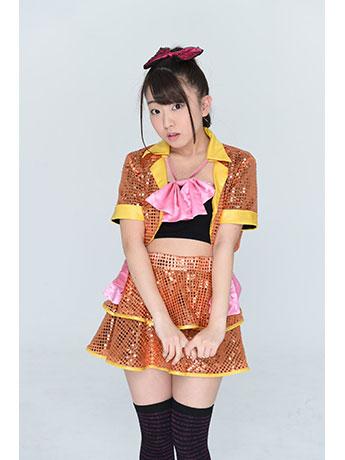 11月に行われる「八姫祭 Vol.24」をもって一時休業する荒井優希さん
