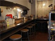 八王子にアジア料理店「PePe」 6月からは週末限定で夜営業も