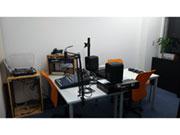 八王子FM、10月1日に開局へ 当日は開局記念特番も