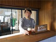 「高尾ビール」販売開始 八王子産ホップや果物も活用し生産