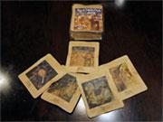 絵本「えんとつ町のプペル」を基にしたコーヒー、八王子の専門店で販売開始