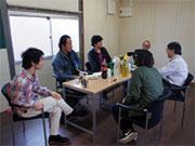 イベント交流スペース「マニeカフェ」、西八王子で再始動 コミュニティー機能に特化