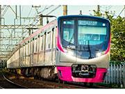 「京王ライナー」が「高尾山ビアマウント」に合わせ臨時運行へ 車内で割引券配布も